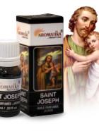 HUILE AROMATIKA PARFUMEE 10ml – SAINT-JOSEPH